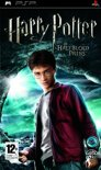 Harry Potter: En De Halfbloed Prins