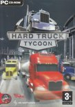 Hard Truck Tycoon - Windows