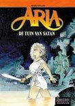 Aria 17. de tuin van satan