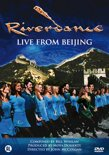 Riverdance - Live From Beijing