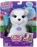 Fur Real Friends-Tug'n Love Bouncy