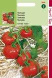 Hortitops Zaden - Tomaten St. Pierre grote vollegrondse