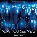 Now You See Me 2 (Ost)