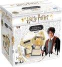 Trivial Pursuit Harry Potter - Engelstalig Spel