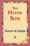The Hated Son