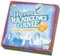 Hyves Ranking Game