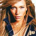J-Lo Re-Package