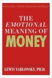 The Emotional Meaning of Money