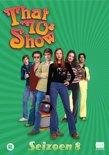 That 70's Show - Seizoen 8