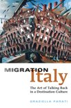 Migration Italy