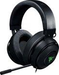 Razer Kraken 7.1 Chroma V2 - Over Ear Gaming Headset - PS4 + Windows + MAC - Zwart