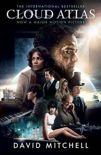 Cloud Atlas (Fti)