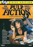 Pulp Fiction (2DVD) (Collector's Edition)