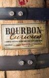 Fred Minnick - Bourbon Curious