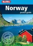 Berlitz  Norway Pocket Guide