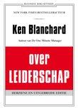Ken Blanchard over leiderschap