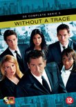 Without A Trace - Seizoen 5