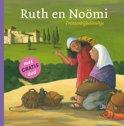 Ruth en Noomi