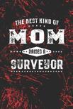 The Best Kind Of Mom Raises A Surveyor