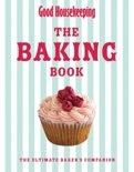 Good Housekeeping the Baking Book
