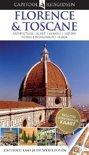Capitool reisgids Florence & Toscane