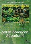 Zuid-Amerika Aquariums