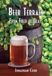 Jonathan Cook - Beer Terrain