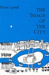 The Image of the City