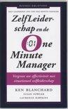 Business Bibliotheek Leiderschap - Zelfleiderschap en de One-Minute Manager