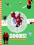 Zoons!