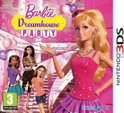 Barbie: Dreamhouse Party - 2DS + 3DS
