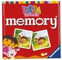 Ravensburger Dora Memory