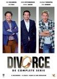 Divorce – Seizoen 1 t/m 4