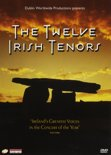 Twelve Irish Tenors