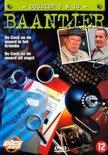 Baantjer - Dossier 9 & 10