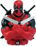 Marvel: Deadpool Spaarpot