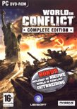 World in Conflict: Complete Edition - Windows