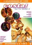 Costa! - Tv - Serie 2:5 - 8