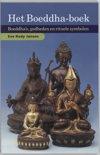 Eva Rudy Jansen boek Het Boeddha Boek Paperback 34945701