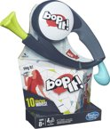 Bop-it - Gezelschapsspel