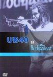 UB40 - Rockpalast