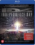 Independence Day - 20th Anniversary (Blu-ray)