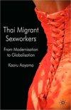 Thai Migrant Sex Workers
