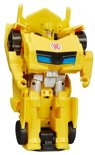 Transformers 1-Step Changers Bumblebee - Robot