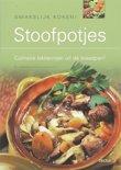 Smakelijk Koken / Stoofpotjes