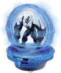 Max Steel Turbo Fighters Deluxe