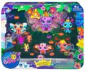 Littlest Pet Shop Fantasie Verzamelset