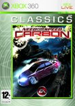 Need For Speed: Carbon - Classics Edition
