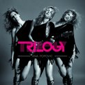 Trilogy (3Cd)