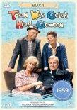 Toen Was Geluk Heel Gewoon - Box 1: 1959